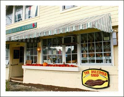 85 best images about blowing rock shopping on pinterest