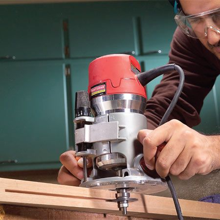 25 best ideas about router woodworking on pinterest for Wood router ideas