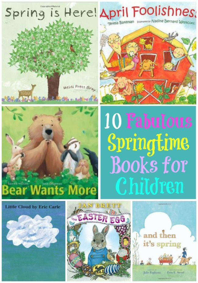 246 best images about books for kids on pinterest book children books and summer reading lists