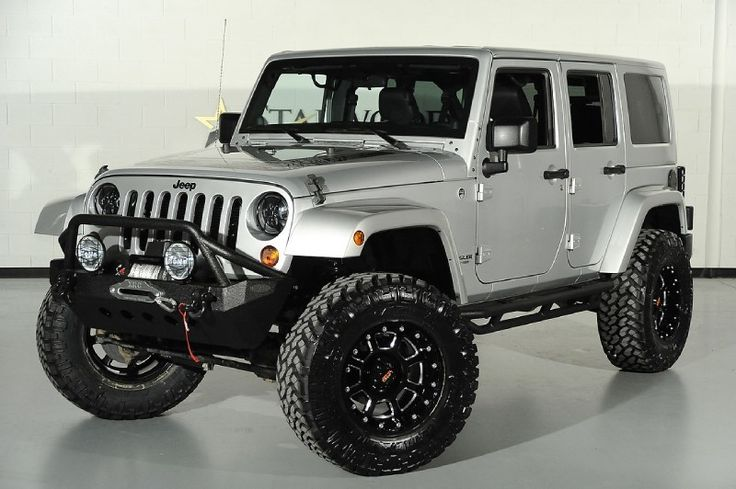 17 best images about starwood motors the 2012 jeep collection on pinterest cloaks armors and. Black Bedroom Furniture Sets. Home Design Ideas