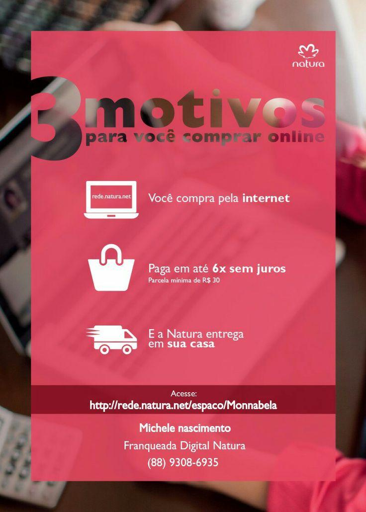 rede.natura.net/espaco/Monnabela
