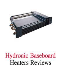 Best 25 Hydronic Baseboard Heaters Ideas On Pinterest