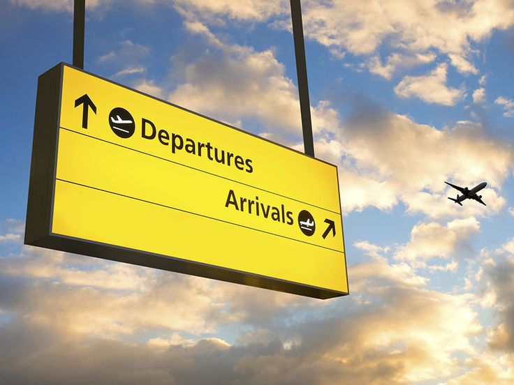 Heathrow expansion – how could it impact on small businesses?