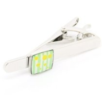 Beour White-gold-plated-silver Abstract Sliver Tie Clip http://astore.amazon.com/ahoy-20/detail/B00BUJ9LQO | See more about Tie Clips and Ties.