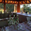 Ruffles Lodge - A beautiful wedding setting - Luxury Accommodation Gold Coast