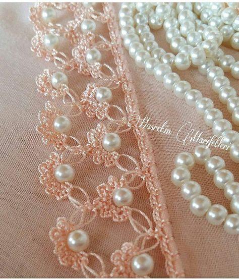 Κορδέλα [] # # #Tatting #Patterns, # #Crochet #Patterns, # #Lace, # #Needle #Lace