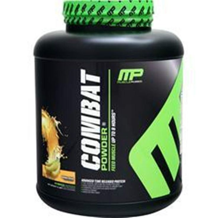 Buy more save more live more! MUSCLE PHARM Combat 4 lbs better quality saves u more buy 1 or 2 items #MUSCLEPHARM