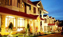 hotel and resorts, Hotel Booking kodaikanal, hotel reservations kodaikanal, online hotel booking kodaikanal, hotel booking sites kodaikanal, cheap hotel rooms kodaikanal, cheapest hotels kodaikanal, best hotel rates kodaikanal, best hotel deals kodaikanal, hotel booking websites kodaikanal, cheap motels kodaikanal