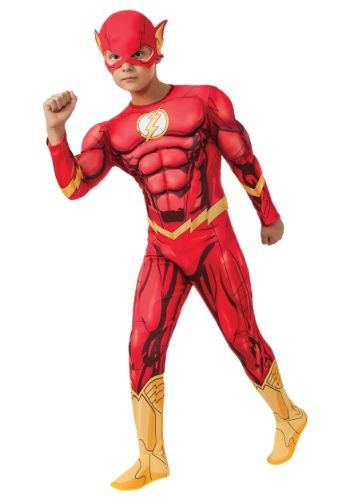 Here are the best superhero costumes for kids, along with photos to help you find what you're looking for even faster. There are some really cheap, low-quality costumes out there, so I've focused on the best quality costumes that are available at a reasonable price point. After all, anything else is really pointless, and you can easily waste hours trying to scour the internet for a decent superhero costume for your little one.
