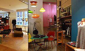 DUCK - vêtement, prêt à porter, men, women, jeans, homme, femme, liege belgique Belgium