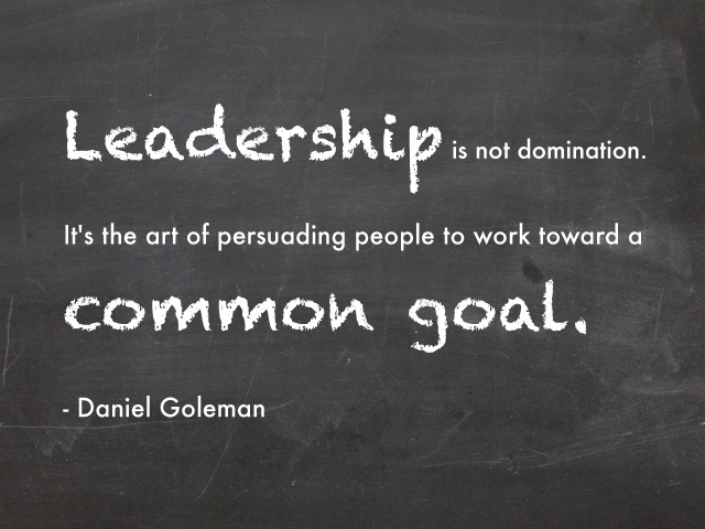 Daniel Goleman Books Quote by Daniel Goleman From