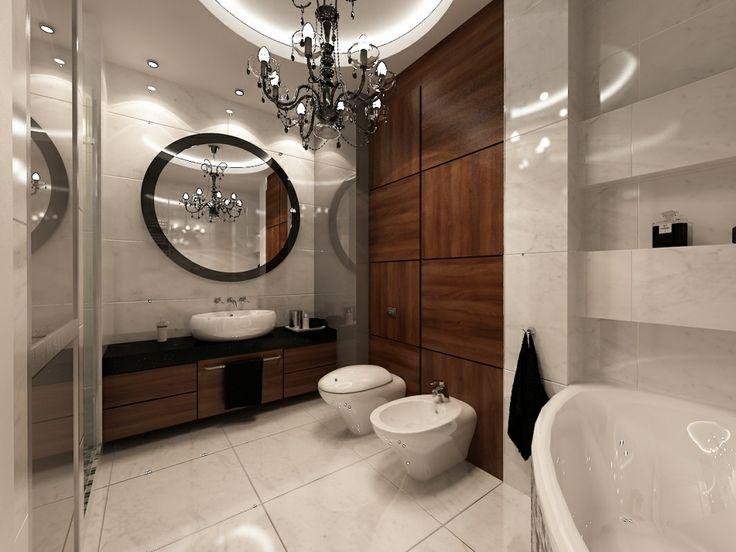 foorni.pl | Stylowa łazienka