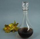 Bormioli Rocco Glass Loto Wine Decanter 1.3 litres
