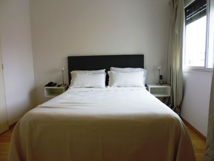 Booking.com: Apartment Duplex in Recoleta , Buenos Aires, Argentina  - 12 Guest reviews . Book your hotel now!