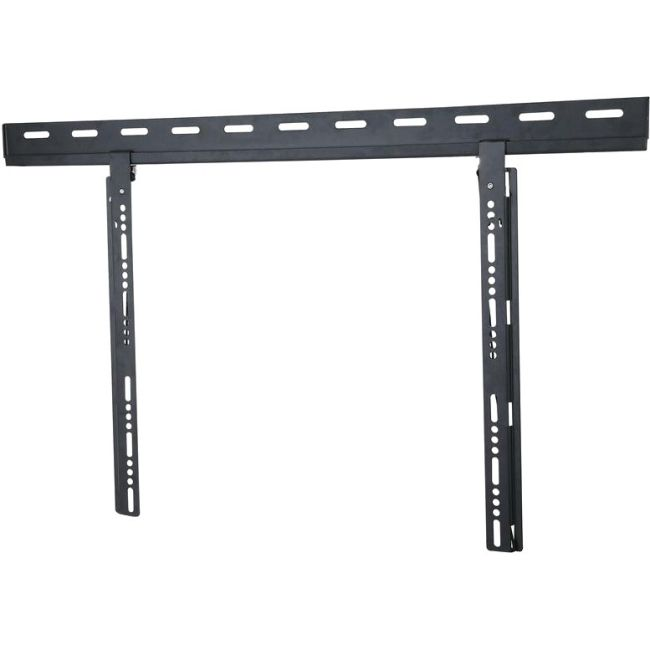 Inland Wall Mount for TV, #5319