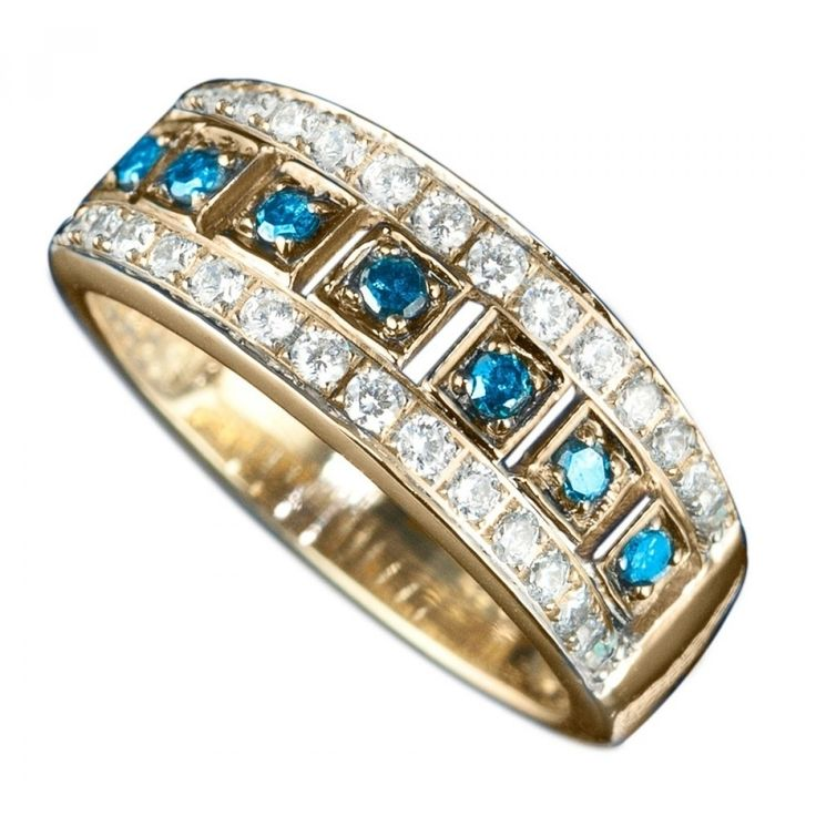 Expensive Mens Wedding Rings at Exclusive Wedding Decoration and