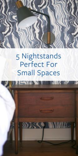 Best 228 Best Small Space Solutions Images On Pinterest 400 x 300