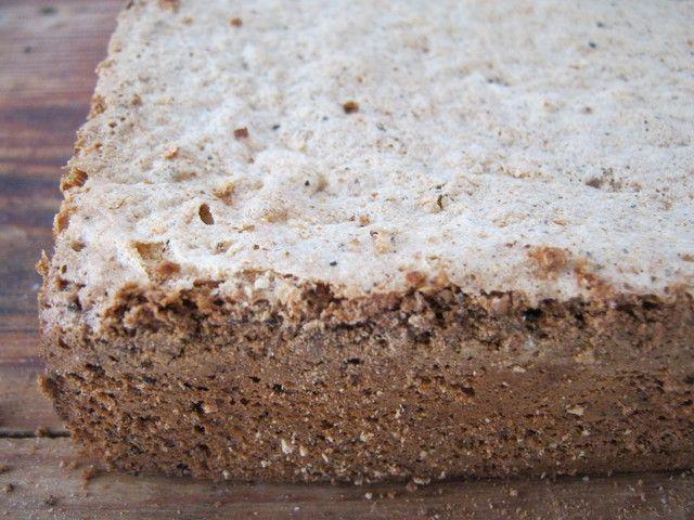 Хотите научиться готовить вкуснейший ореховый бисквит без муки? Предлагаю свой фирменный проверенный рецепт - ореховый бисквит без муки.