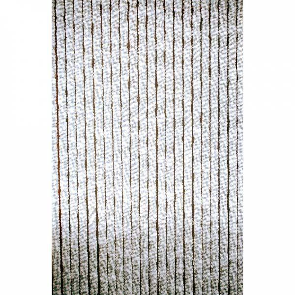 Flauschvorhang Chenille 90x220 Cm Turvorhang Tur Vorhang Vorhange Chenille
