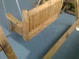 47 best images about columpios on pinterest diy swing - Como hacer columpios de madera ...