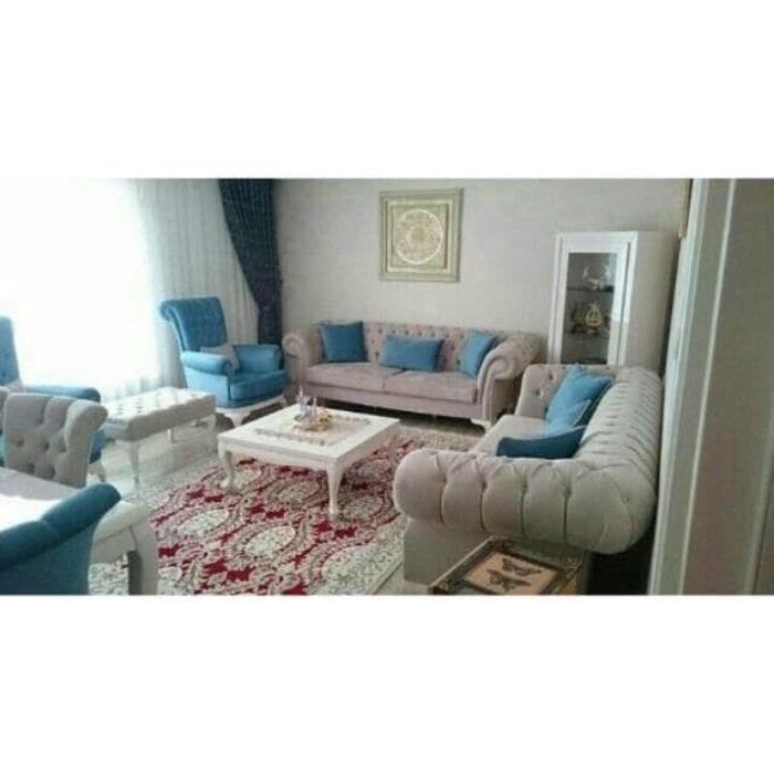 sofa cester