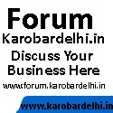 Logix Blossom County Sector 137 Noida a pleasure garden - Article Karobardelhi