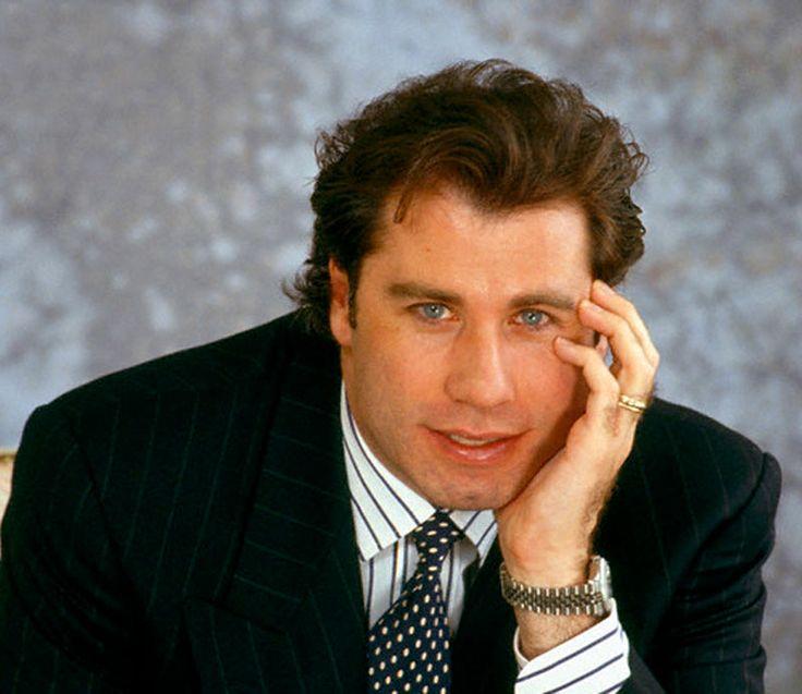 Celebrity jeopardy john travolta
