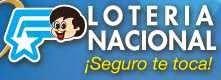 Resultados de las Loterias y pronosticos de hoy.: Resultados Loteria Nacional de Ecuador miercoles-10-9-14