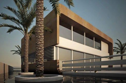 Centro Cívico Moncada. Chiralt Arquitectos