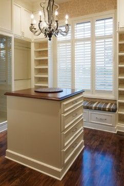 12 X 10 Room Storage & Closets Design Ideas, Pictures, Remodel and Decor