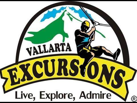 vallarta excursions en el Malecon de Puerto Vallarta Jalisco Mexico