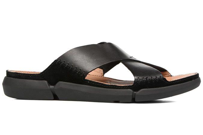5f5a54a38eb1bb kleideronline Birkenstock Arizona Herren Sandalen    arizona  birkenstock   herren  sandalen  männer