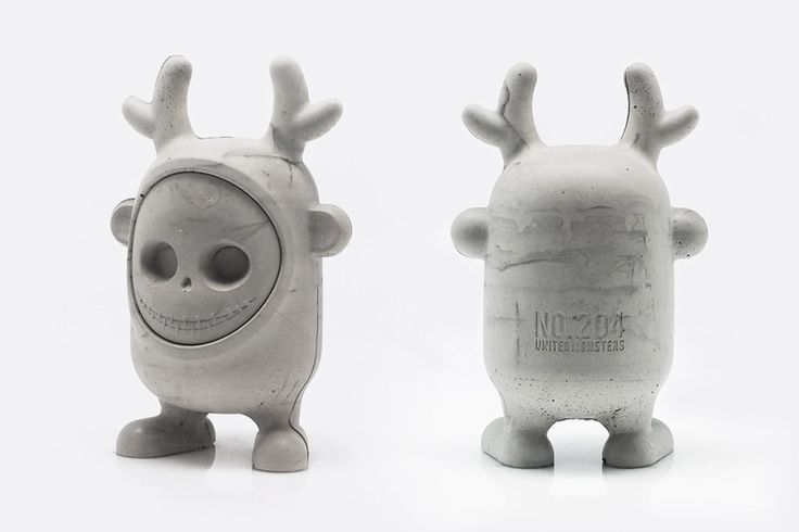 the-united-monsters-are-a-collection-of-quirky-art-toys-2