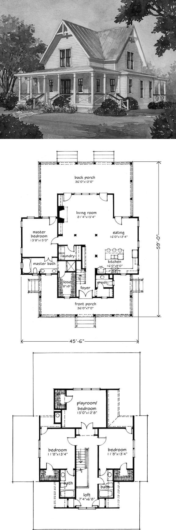 2341 sq ft 4 bedrooms 3 5 baths