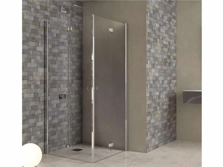 ART. H4 Corner shower cabin 4000 Series by Box Docce 2B