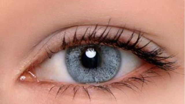 How To Choose The Right Eye Contact Lens For You