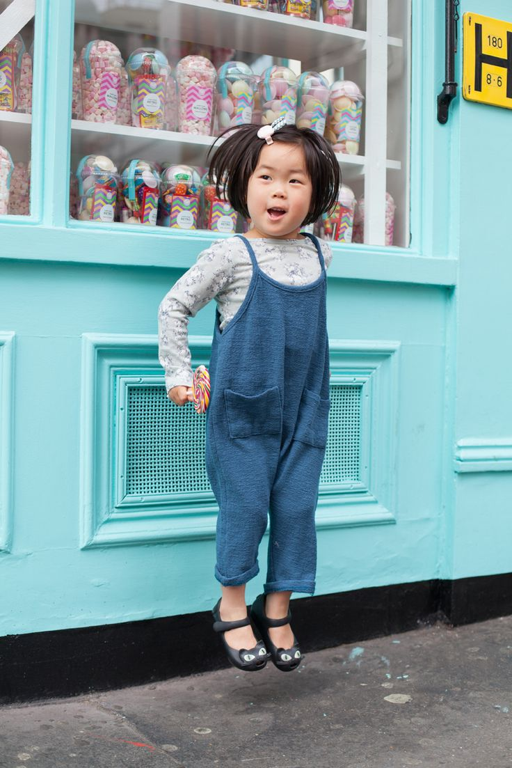 81 best Children\'s Clothing images on Pinterest | Kid outfits ...
