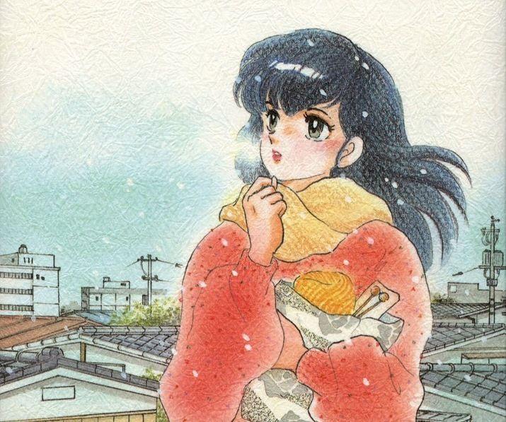 78551a0b388dc09c54a6630188286932--anime-manga-juliette.jpg