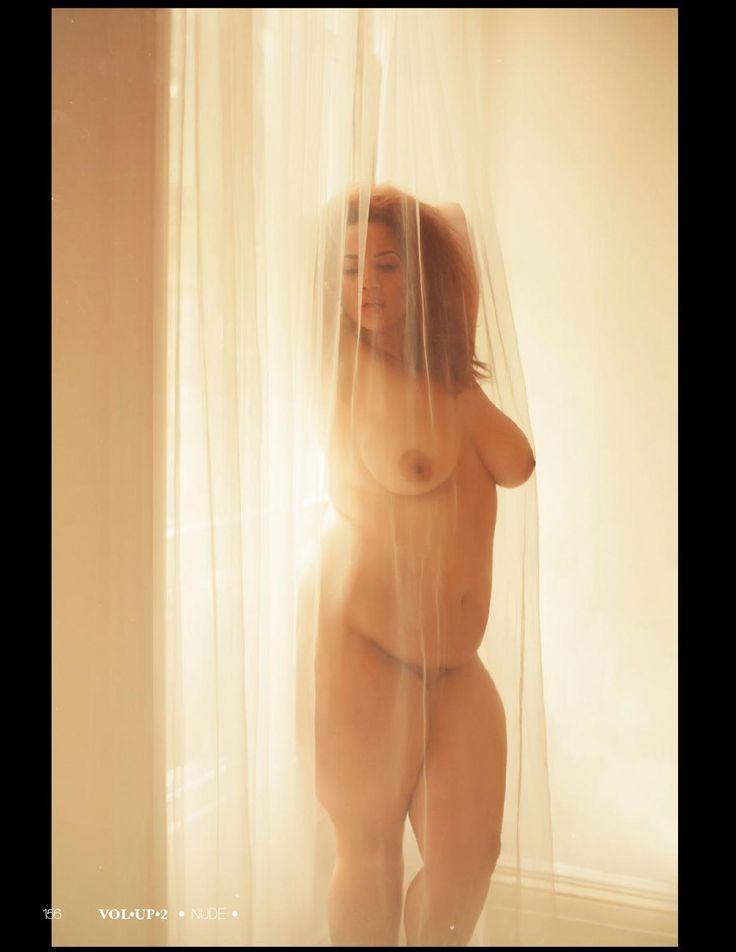 Linzi lohan naked