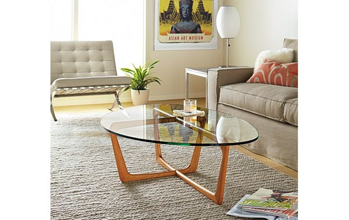 22 Best Barcelona Chair Images On Pinterest Barcelona Chair Living Room Ideas And Apartment