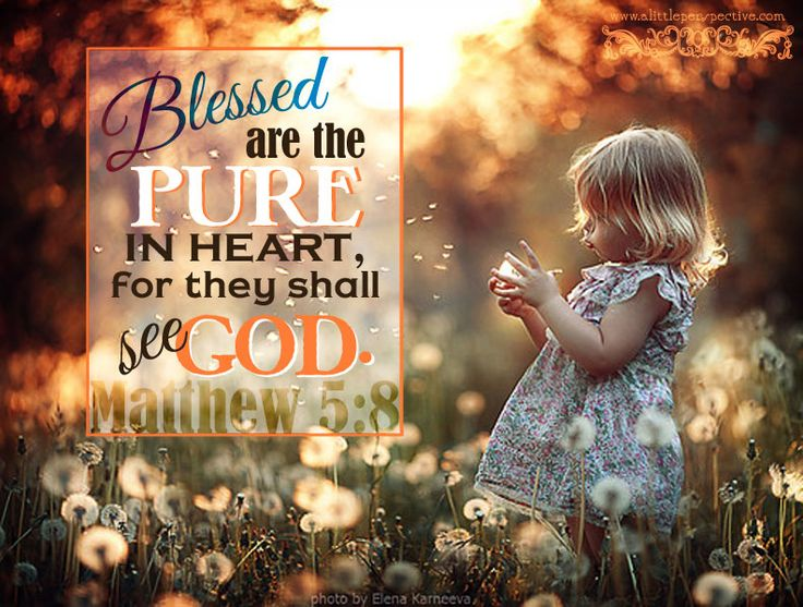74 best images about Gospel of Matthew from the Bible on Pinterest ...