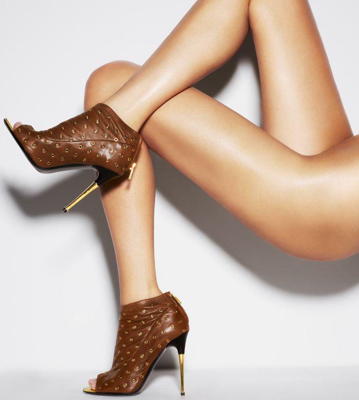 http://www.tomford.com/women/shoes/