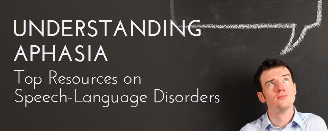 aphasia an impairment of language function Aphasia is an acquired impairment of language that affects comprehension and production of words, sentences, and/or discourse it is typically characterized by errors in word retrieval or selection, including:.