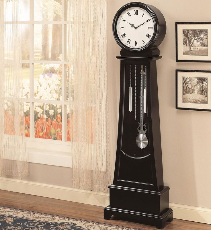 18 Best Mora Clock Images On Pinterest Grandfather
