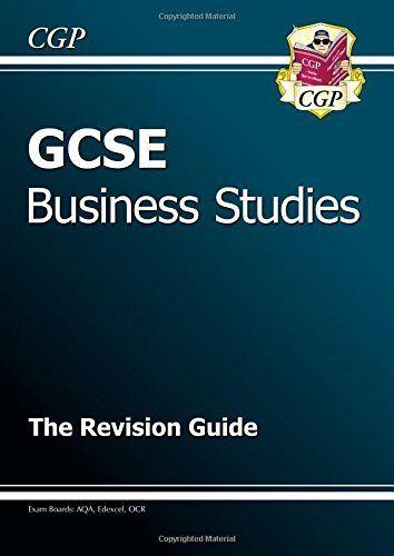 business revision Gcse business revision plan exam unit 1 - wednesday 20/5/15 900am exam unit 3 - friday 5/6/15 900am revision websites - business.