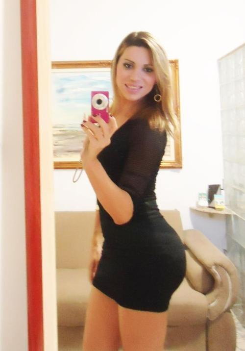 webcams sex escort lane