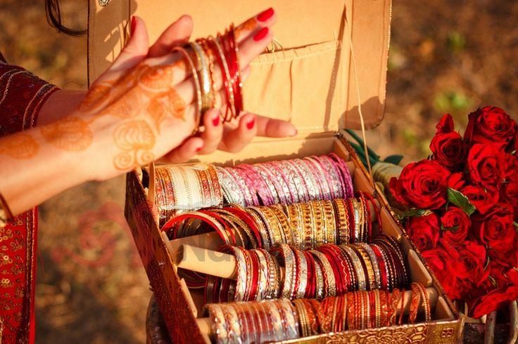 свадьба-на-пляже-индийский-стиль-3.jpg (1024×683)