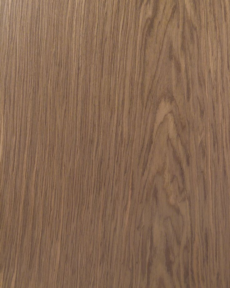 55 Best Images About Mats On Pinterest Wood Veneer
