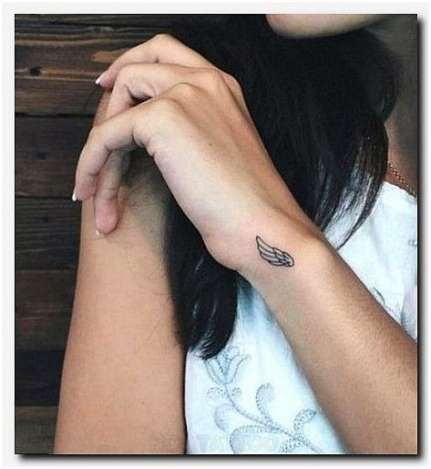 New Tattoo For Women Small Quotes Mom Ideas