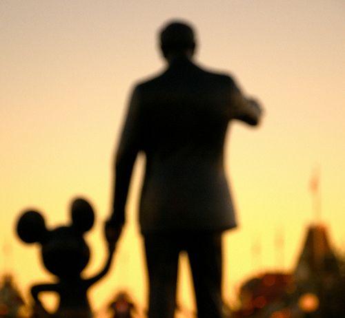 Cool Travel Photos images: Fabulous Photography, Walt Disney, Travel Photos, Disney Mickeym, Happiest Places, Disney Dreams, Disney Photos, Travel Photography, Photography Inspiration